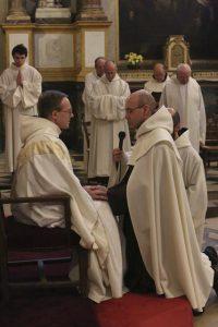 Ordination diaconale 12.-...-pour-toujours-200x300