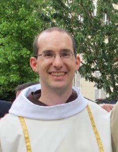 fr. Jean-Alexandre