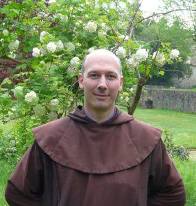 fr. Christophe-Marie