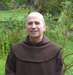 fr. Robert