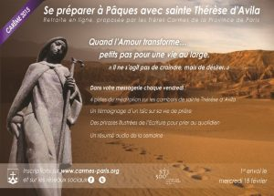 Tract Retr@ite carême 2015 recto (web)
