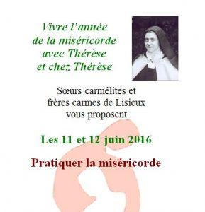 we juin 2016 lisieux