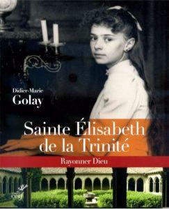 album-elisabeth-de-la-trinite