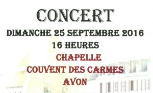 concert-25-septembre