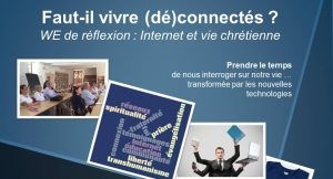tract-we-internet-2016-2017-recto