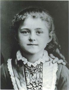 Thérèse de Lisieux